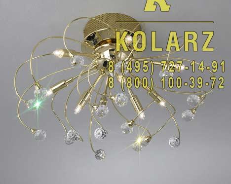 потолочный светильник Kolarz 1307.19.3K