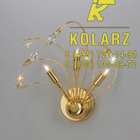 настенный светильник Kolarz 1307.63.3