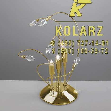 настольная лампа Kolarz 1307.73.3