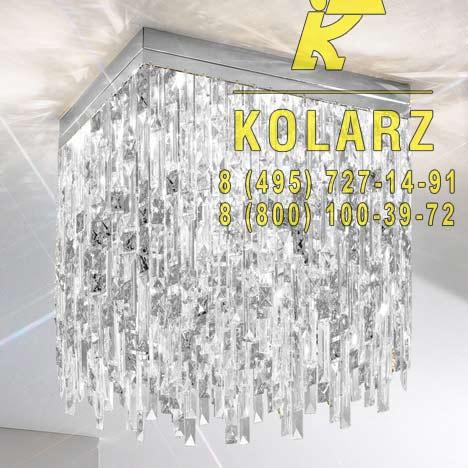 потолочный светильник Kolarz 1314.18.5.P1.KpT