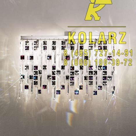 настенный светильник Kolarz 1314.63.5.P1.KpTV