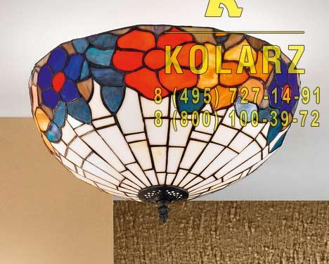 потолочный светильник Kolarz 1347.12