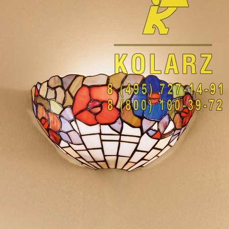 настенный светильник Kolarz 1347.62