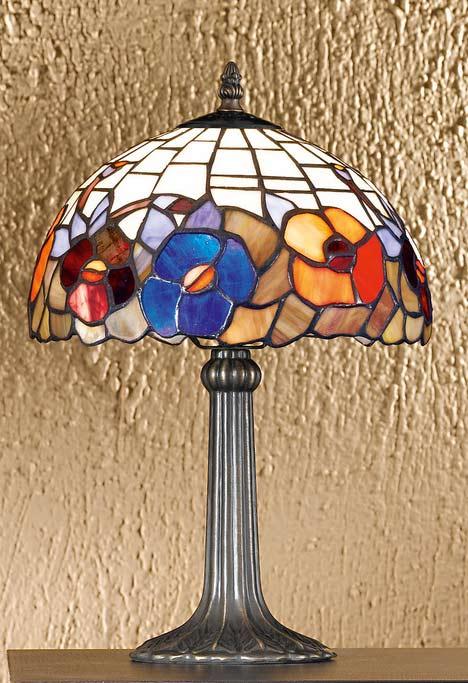 настольная лампа Kolarz 1347.71