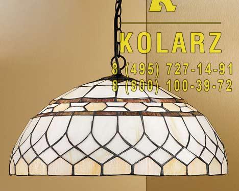 подвес Kolarz 1350.33.C