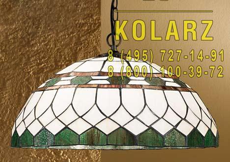 подвес Kolarz 1350.33.G