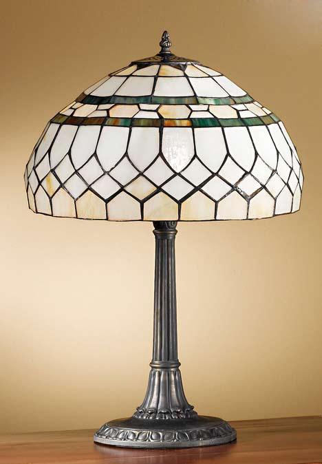 настольная лампа Kolarz 1350.72.C