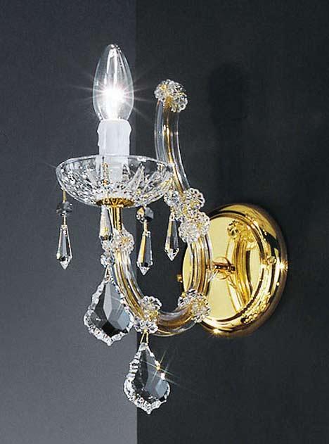 настенный светильник Kolarz 149.61.3