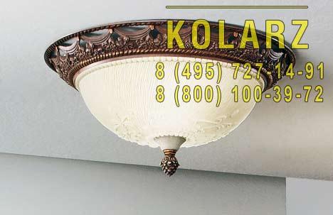 потолочный светильник Kolarz 204.12
