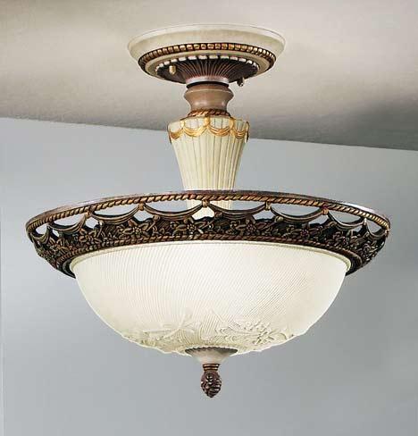 потолочный светильник Kolarz 204.13