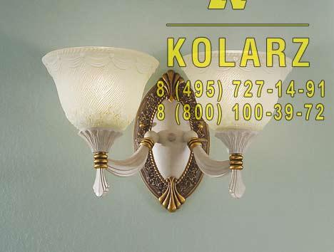 настенный светильник Kolarz 204.62