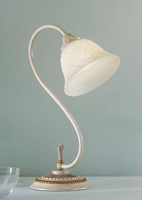 настольная лампа Kolarz 204.71