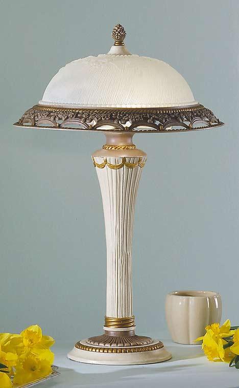 настольная лампа Kolarz 204.72