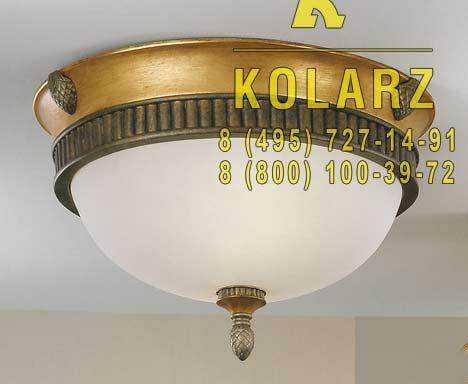 потолочный светильник Kolarz 206.12L