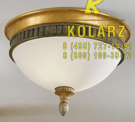 потолочный светильник Kolarz 206.12S