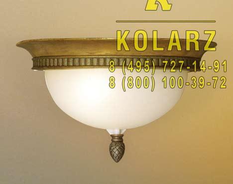 настенный светильник Kolarz 206.60