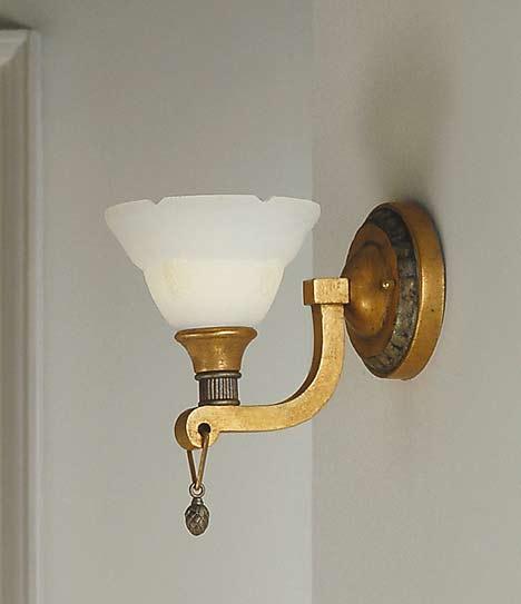 настенный светильник Kolarz 206.61
