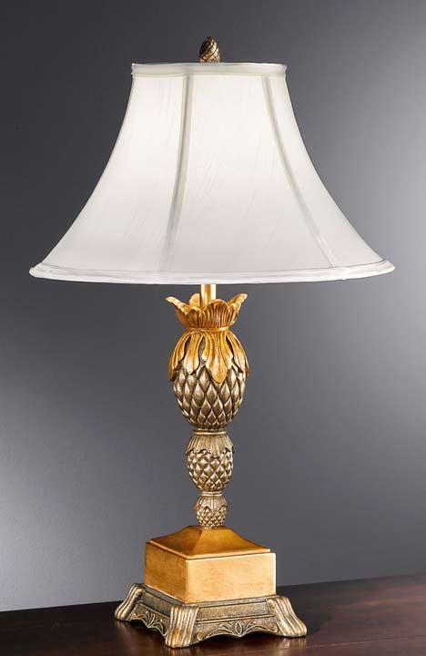 настольная лампа Kolarz 206.71