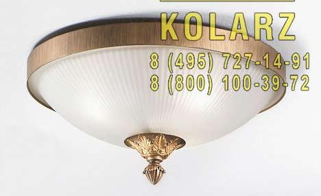 потолочный светильник Kolarz 211.13