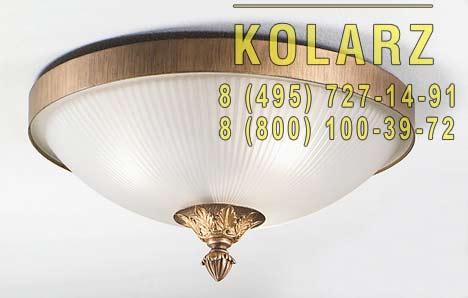 потолочный светильник Kolarz 211.14
