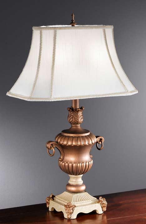 настольная лампа Kolarz 211.71