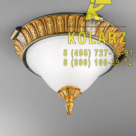 потолочный светильник Kolarz 215.12