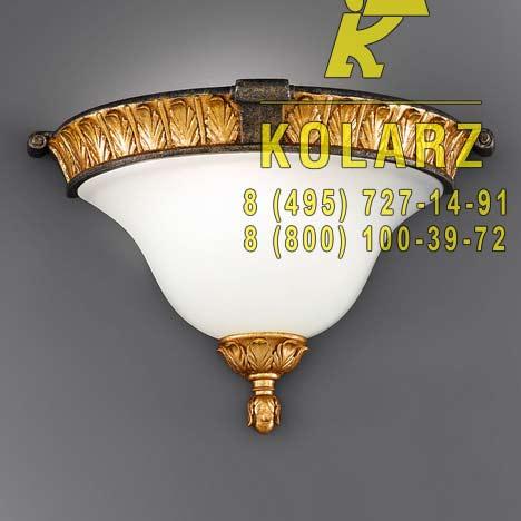 настенный светильник Kolarz 215.61