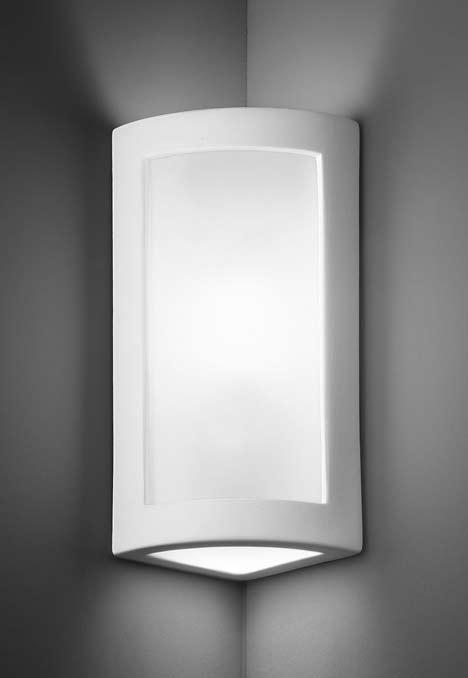 настенный светильник Kolarz 218.62