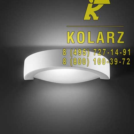 настенный светильник Kolarz 219.63.1