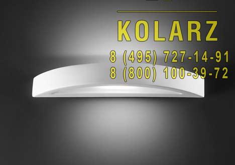 настенный светильник Kolarz 219.64.1