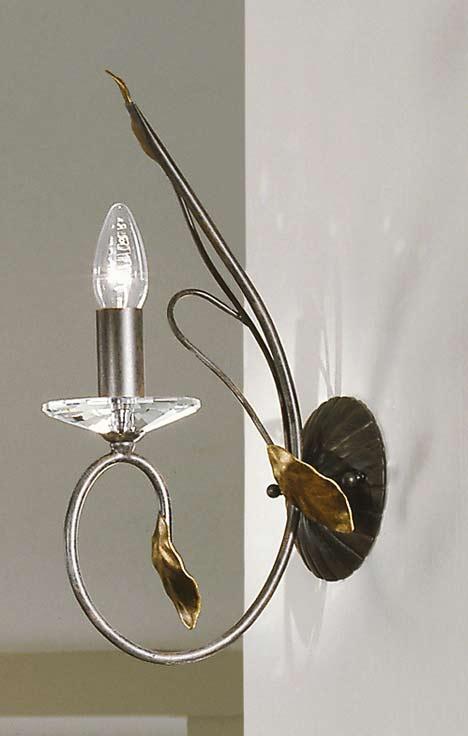 настенный светильник Kolarz 233.61