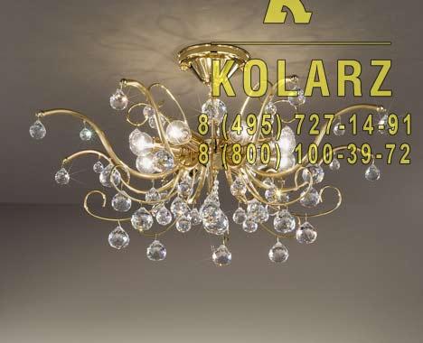 потолочный светильник Kolarz 234.18.3