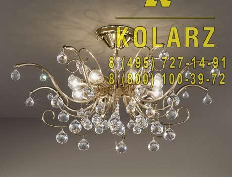 потолочный светильник Kolarz 234.18.4