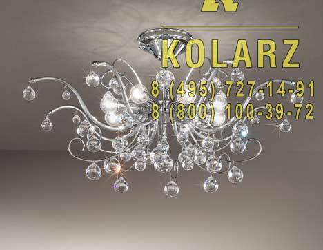 потолочный светильник Kolarz 234.18.5