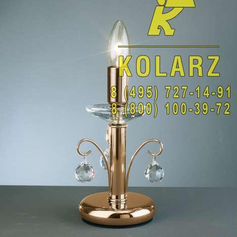 настольная лампа Kolarz 234.71.4