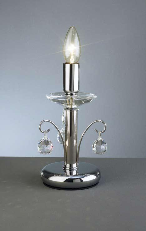 настольная лампа Kolarz 234.71.5