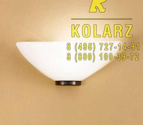 настенный светильник Kolarz 253.61B.7.W
