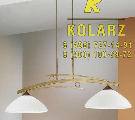 люстра Kolarz 253.82.7.W