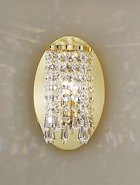 настенный светильник Kolarz 262.61.3