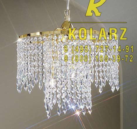 люстра Kolarz 262.86.3