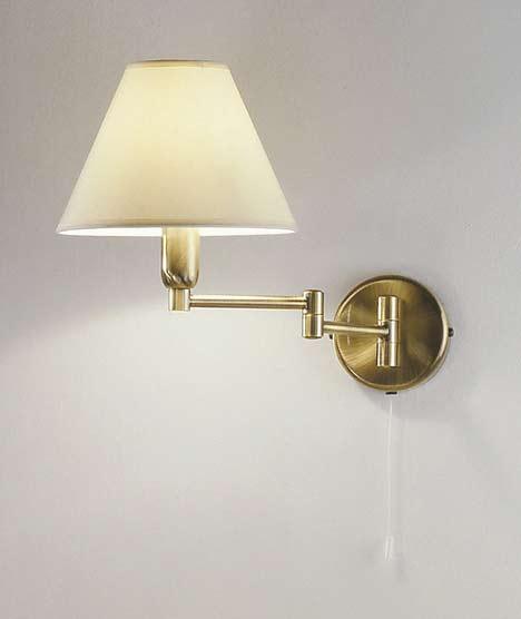 настенный светильник Kolarz 264.61.4