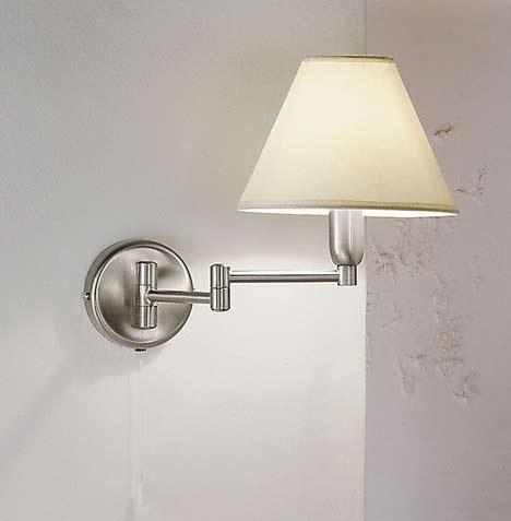 настенный светильник Kolarz 264.61.6