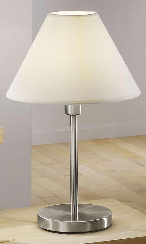 настольная лампа Kolarz 264.70.6