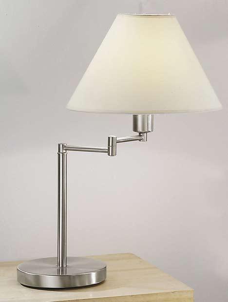 настольная лампа Kolarz 264.71.6