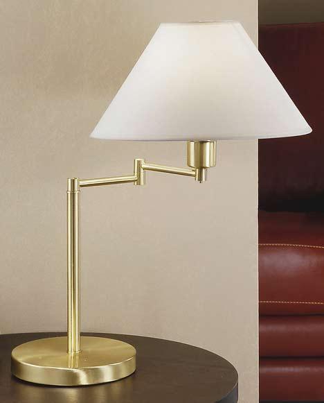 настольная лампа Kolarz 264.71.7