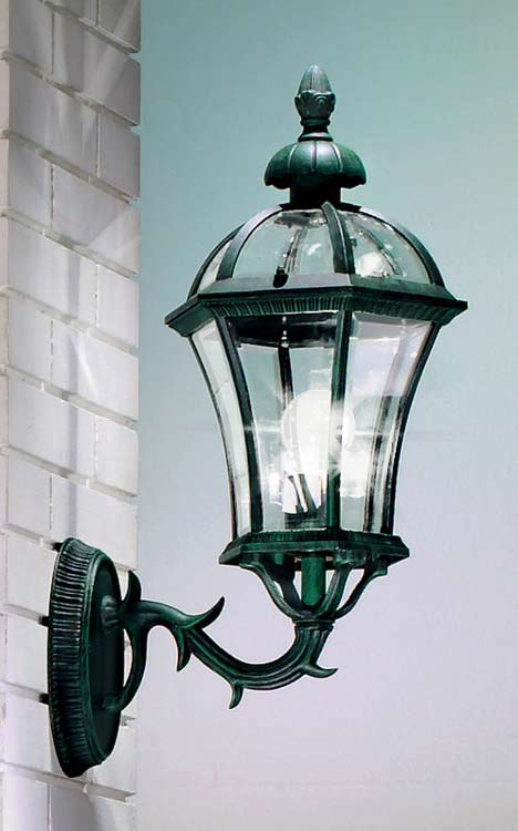 настенный светильник Kolarz 268.60.3