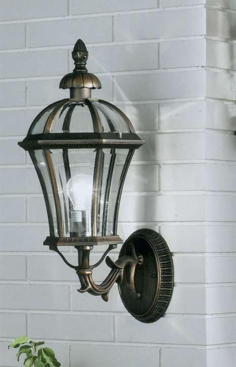 настенный светильник Kolarz 268.60.4