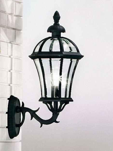 настенный светильник Kolarz 268.60