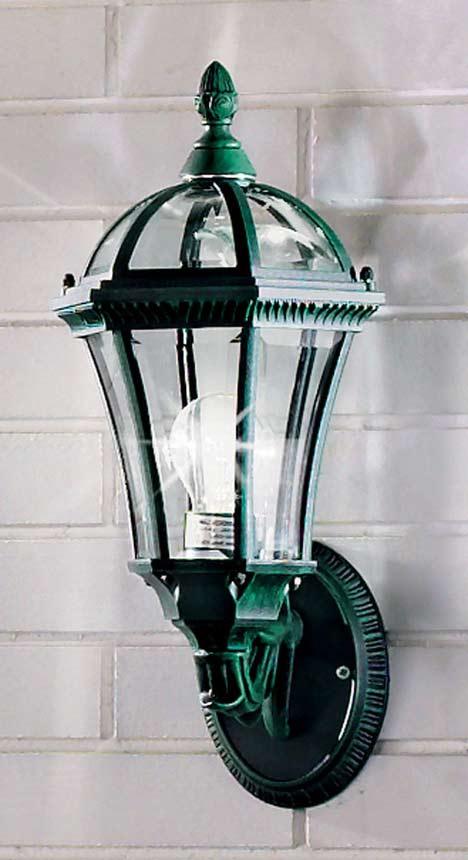настенный светильник Kolarz 268.61.3