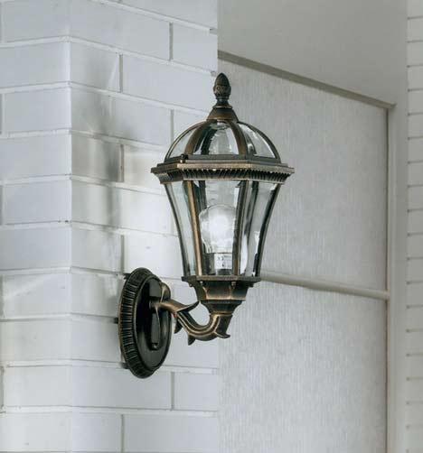 настенный светильник Kolarz 268.61.4